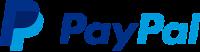 Thrikkarthika PayPal Payment details